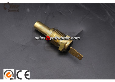 YNF02363 Yn52s00077f1 Yt52s00001p1 Excavator Electric Parts Water Temperature Sensor For Kobelco Sk200-6 Sk200-6e 6D31
